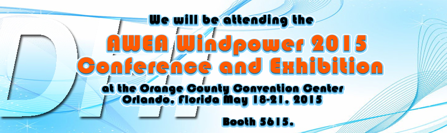 AWEA Wind Power Conference and Exhibition